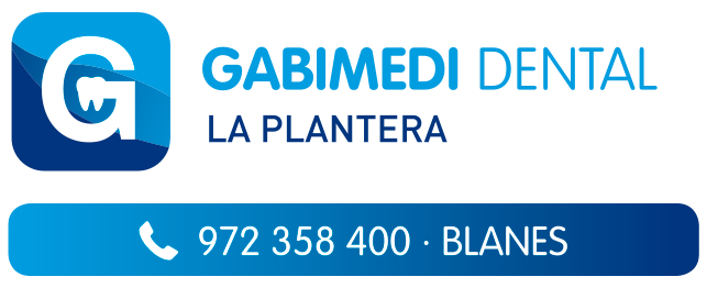 gabimedi-dental